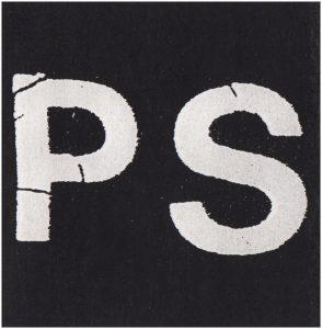 ps1_k