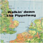pippelway1_k