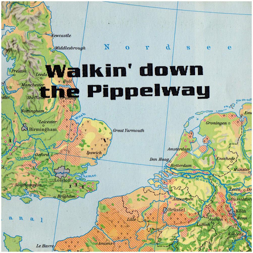 pippelway1_k