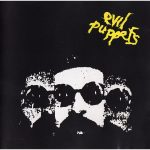 evil puppets / this is the most thrilling film...