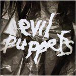 evil1_k