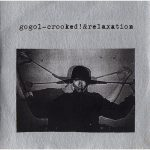 gogol-crooked1_k