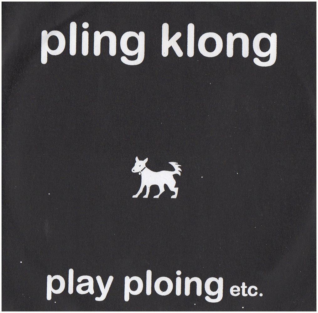 pling1_k