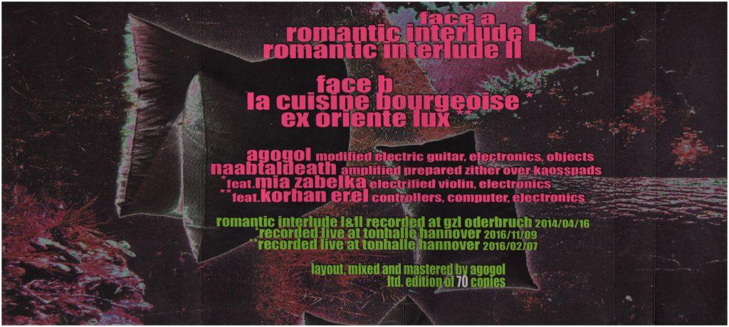 romantic1_k